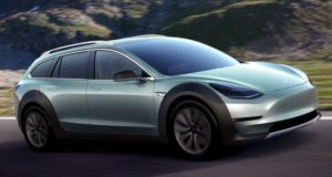 Tesla-Model-3-Station-Wagon-700x374