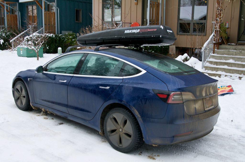 """Résultat de recherche d'images pour """"tesla skis """""""